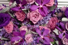 Bouquet-gallery-16