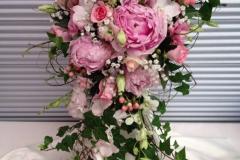 Bouquet gallery 17
