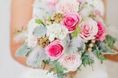 Bouquet gallery 5