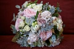 Bouquet gallery 6