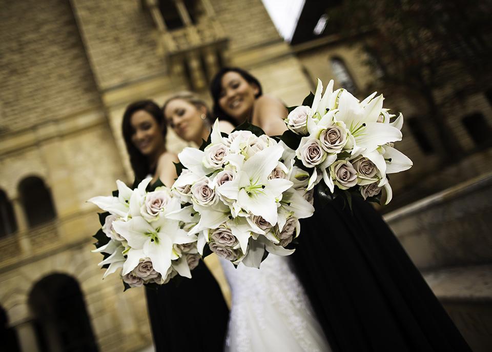 Wedding Flowers WAWedding Flowers WA