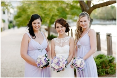 23-perth-wedding-photographer-east-perth-bride-bridesmaids