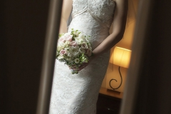 Real life wedding gallery 5